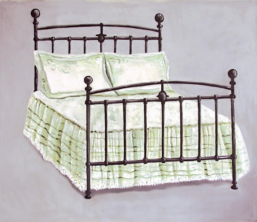 14_Il-letto