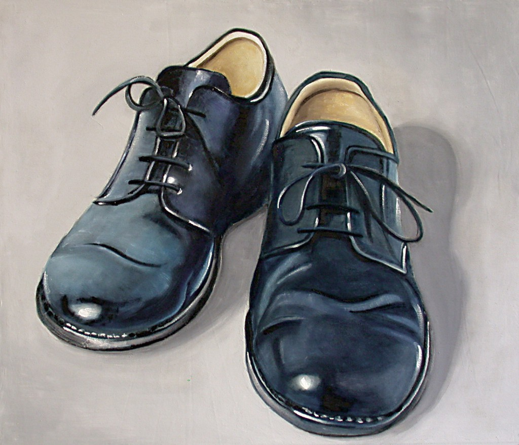 15_Le-scarpe