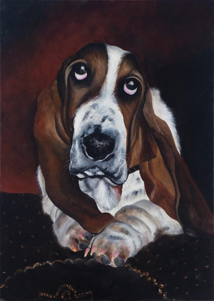 28_Anche-i-cani