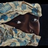 Occhi di donna / woman eyes