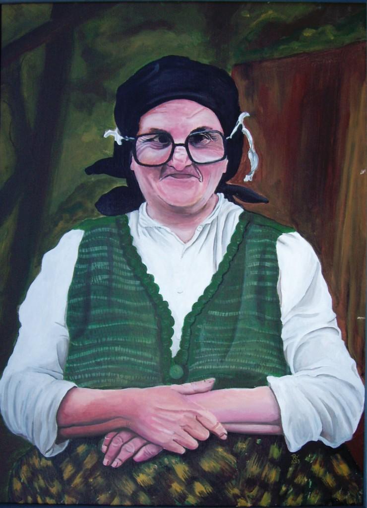 40_2 Donna-con-occhialisenza