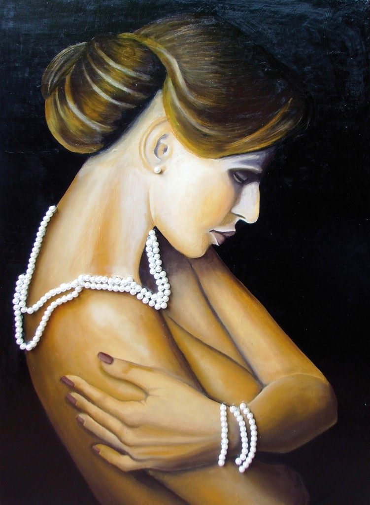 56-donna-con-le-perle