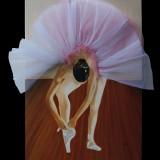 LA BALLERINA / the dancer