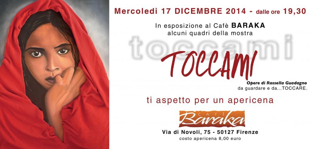 TOCCAMI-2014-invito