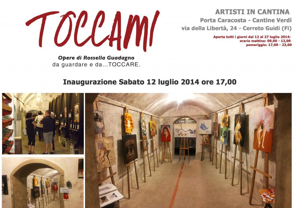 mostra-toccami-2014
