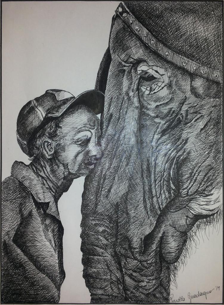 01-il-custode-e-l'elefante