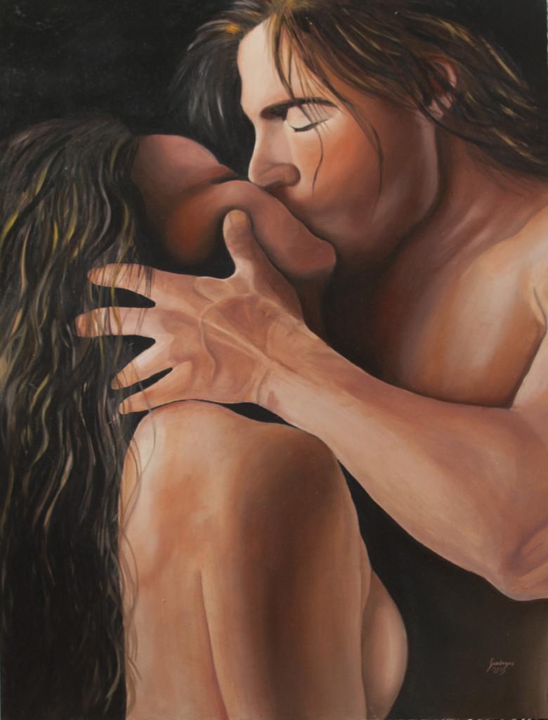 71-Il bacio-15