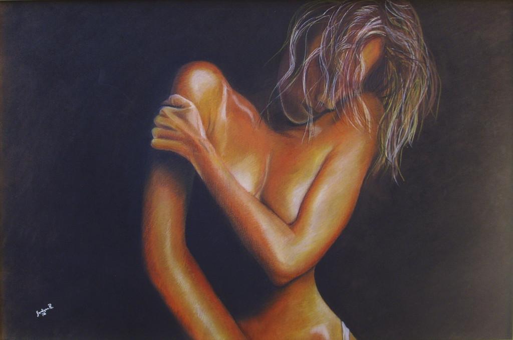 76-Intimità-16